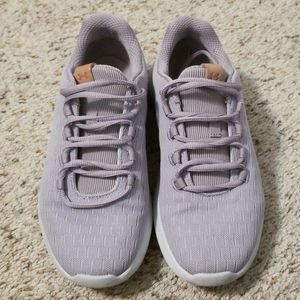 Women's Sneakers - Under Armour